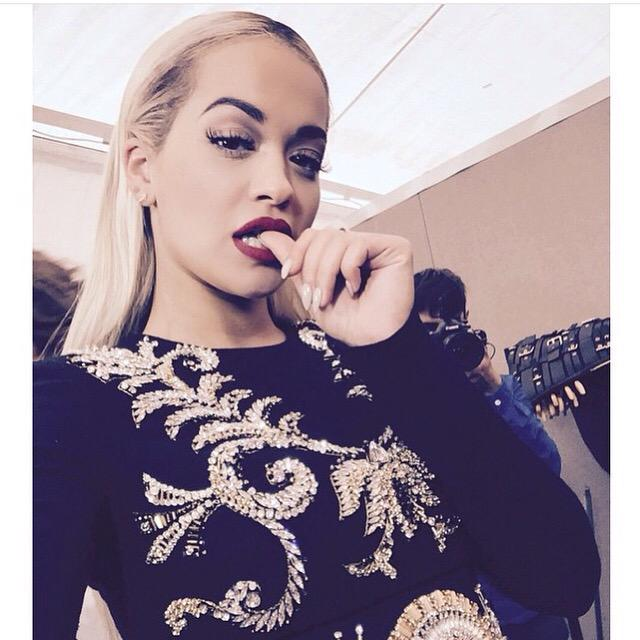 RT @ArabKittenOra: Let's get Poison by ???? Rita Ora to No1   Buy it here: http://t.co/q7cjfIWcum #PoisonOutOnItunes #PoisonToNumber1 http://t…