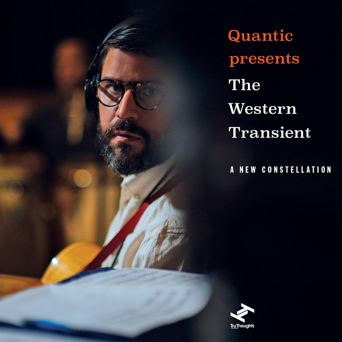"""In our hotlist this month: @quanticmusic """"A New Constellation"""" on @tru_thoughts - https://t.co/sg8rGYiVx3 http://t.co/7ASzsvQsf9"""