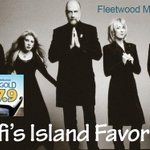 Join us today at noon for Mufi's Island Favorites on Kool Gold 107.9 or online at http://t.co/uMN4Aw2pHc