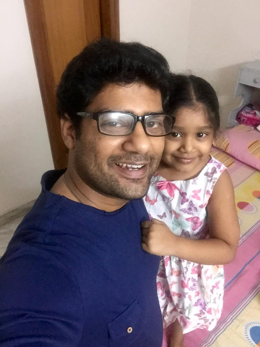 @narendramodi  Dear Sir here's my  #Selfiewithdaughter   Thank you for this great initiative. #fb http://t.co/0C31QReSmC