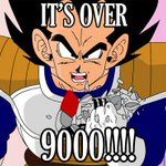We're #Over9000! In total donations! #EpilepsyNetathon http://t.co/XhFpsi1Oml