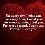 @Gurmeetramrahim TheSuperHuman 🎊M🎊S🎊G🎊💎    🍄 Dhan DHan 🍄       🌸SaTgUrU🌸    🍄Tera hi aasra🍄 💎M💎S💎G💎 http://t.co/UtPFKXvPcH