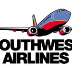 Flights from $59 on @southwestair #perfect for #summer http://t.co/Gp781riYPO http://t.co/1hFchQdnDC
