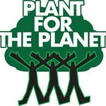 """Alone with myself The trees bend to caress me The shade hugs my heart💖""""  #MSGTreePlantationDrive http://t.co/3R8mBkHkk3"""