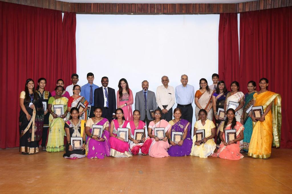 @haniyajilani @UzmaRamiza @shivanitweets_ more pics of @preetikatweets at the Aditya Jyot foundation's celebration http://t.co/agMfJbNwvZ