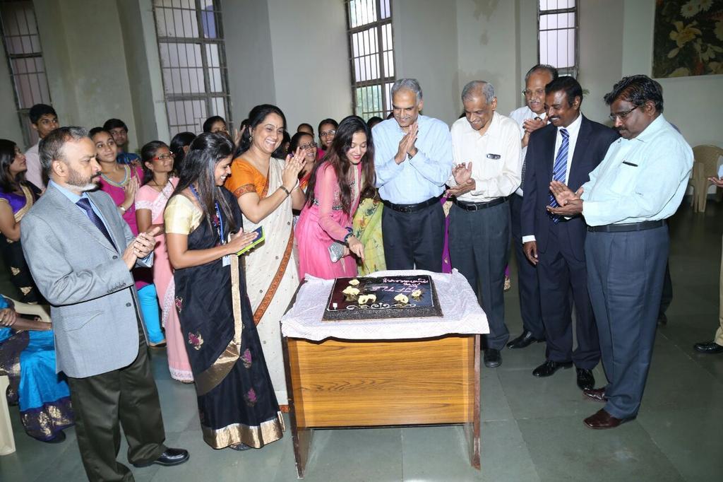 @preetikatweets at the Aditya Jyot foundation's celebration. Please RT!  @UzmaRamiza @Stunning_Pree @richmichjen http://t.co/JYNKJ9JUnc
