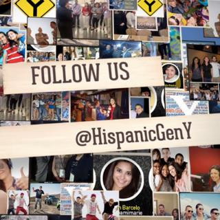 Starting at 2:30 pm #GoFurther Bloggers to Influencers with #FordEspanol presenting #HispanicMillennials http://t.co/d5LP7ZDw89