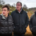 """""""Thank you very much for watching and, well, goodbye."""" #TopGear http://t.co/32khQXU9VM"""