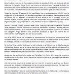 Hasta cuando hay q aceptar estos politicos corruptos y #careraja ? #iquique  http://t.co/3I1bkOSjqV