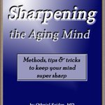 Methods, Tips and Tricks to Keep Your Mind Super Sharp #Kindle https://t.co/Q2Hevd9ESr #forgetfulness https://t.co/Ls70Y5TAz9