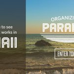 Sign up for your chance to see firsthand how organizing is making a difference in Hawaii: http://t.co/LWqT05mUn6