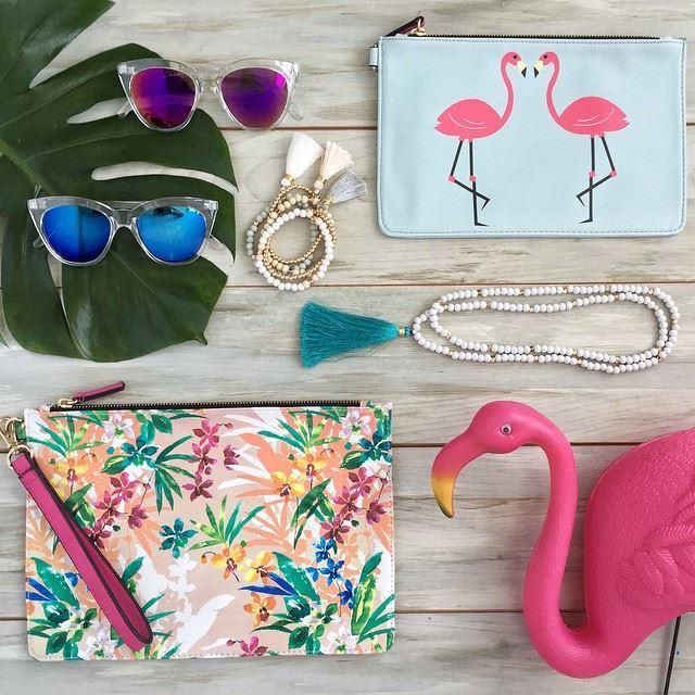 Enter to win a year of ALDO accessories. Ends tonight (US, UK & Canada only) #winALDOaccessories cc: @crazystylelove http://t.co/VMboaGoEQK