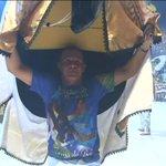 Eu me escondendo da segunda-feira  http://t.co/pDib8sSz5M