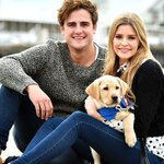 Seeing Eye Dogs Australia appeals for Geelong puppy carers: http://t.co/igqx91ElVb http://t.co/B5HSjeaBHF