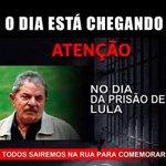 @matheusbrazmatt Tuitaço #Panelaço7Set http://t.co/GpnuRTyYLw Siga @br45ilnocorrupt ➼ http://t.co/uwmnu6AEnK Evento https://t.co/Z8awNAIsn9
