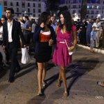 """RT @afpfr: """"Mettre une robe nest pas un crime"""" clament des centaines de manifestants #Maroc http://t.co/2lBAbReH5u http://t.co/bs66R7e1GE"""