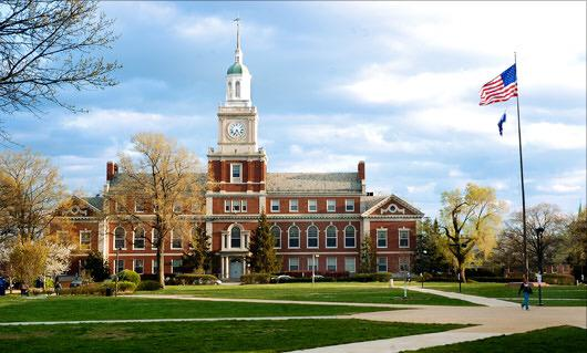 Greatest school on this land! #HowardU http://t.co/pm3Srxd3UG