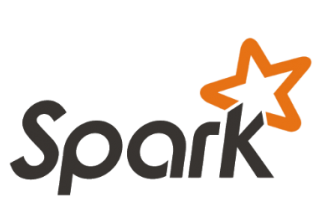 spark from twitter @Ronald_vanLoon
