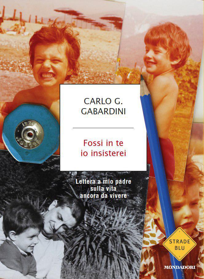 """""""Una lettera per tutti"""" #recensione  @carlogabardini @Librimondadori @Stoleggendo @CasaLettori @http://bit.ly/1NDqae http://t.co/bB3RNUkJ1e"""