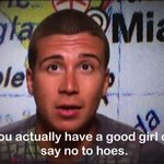 RT @masha23: @VINNYGUADAGNINO  dude preach haha http://t.co/hh5X9aN8OB