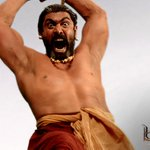 RT @DharmaMovies: Watch him break all barriers to reclaim his throne- http://t.co/eMBIcB3681