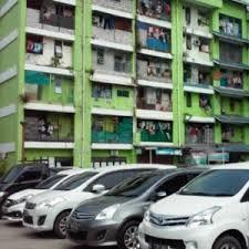 LUCU Balada Seorang Pejabat Kaya Raya - AnekaNews.net