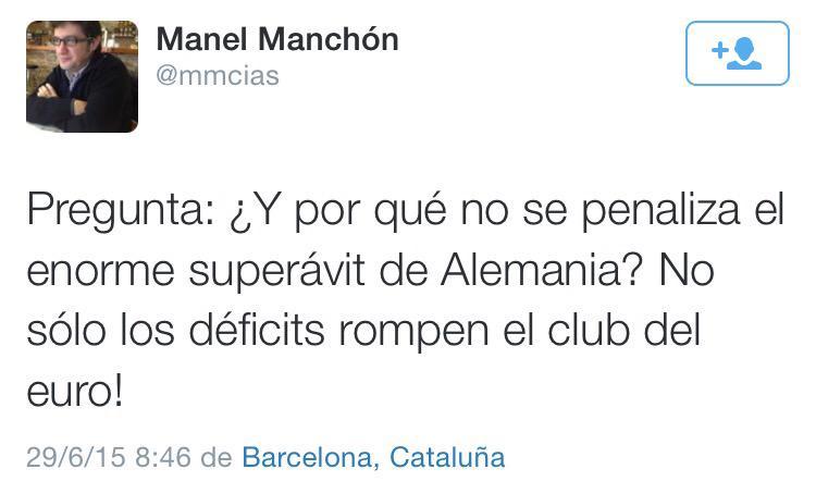Este es el nivel... CC/ @dlacalle @juanma_lz @AzoteLiberal @clubdeviernes @Lentejitas @diegodelacruz @manuel_llamas http://t.co/h65uVn3VRF
