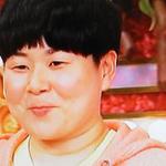 【緊急】森三中・大島美幸さん逮捕  ⇒http://t.co/mA3JNVvoAN  http://t.co/Kv3O4Y4dvX