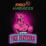 RT @mitenlapsiya: Watch out for @JaipurPanthers @ProKabaddi Season2 starting July 18th Can't wait #LePanga @juniorbachchan @bunty_walia htt…