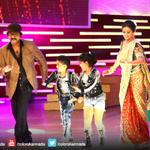 RT @PriyaManiWeb: #DancingStar2 #Finale  Miss them :( @AkulBalaji #RaviSir  @priyamani6 @MayuriUpadhya http://t.co/WtTZUghZRf