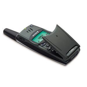 Hat jemand noch ein funktionierendes Ericsson T28 Handy zuhause rumliegen? Angebote gerne via DM. Danke für RTs! http://t.co/97VEhIoTQS