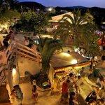 RT @Ibiza_Travel: Lunes y martes a las 19h #NightMarket #LasDalias. Moda, música y noches bajo las estrellas #Ibiza http://t.co/YkEUouTkcl
