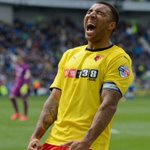Happy 27th birthday @T_Deeney! Whats your favourite Troy moment #watfordfc fans? Theres a few to choose from... http://t.co/ixL0cmNJeD