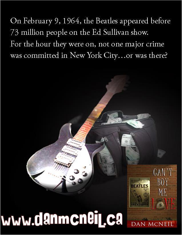 CAN'T BUY ME LOVE - http://t.co/cc1bk3X0Iu @plsepub #Beatles #ottawa   #ASMSG #Kindle @PaulMcCartney @ringostarrmusic http://t.co/kjZJviRjGu