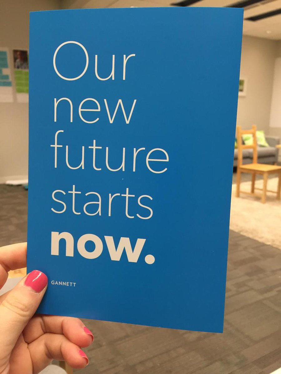 Today is the day! #NewGannett #MakeYourMark http://t.co/d78EolCT5w