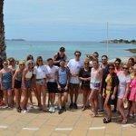 @Fairlie93: Missing my ibiza family #Ibiza2015 @ibizaintro http://t.co/PsvZ2C3tId