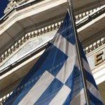 RT @INTLSpectator: Greek government debt as % of GDP  1980: 21% 1985: 43% 1990: 68% 1995: 93% 2000: 100% 2005: 98% 2010: 145% 2015: 172% ht…