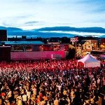 Make a plan for @daytripper_fest in Waterford - spend next weekend in the Sunny South East! Great #MondayMotivation http://t.co/8JBq3vu0wO