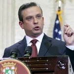 Puerto Rico governor says island can't pay its $72mn debt http://t.co/dVKEu5m6kZ http://t.co/QLDnQjRyrg