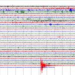 BREAKING: Earthquake confirmed in Madison Co. area http://t.co/FfNrJ9ofKK http://t.co/lFO6oAVvRc