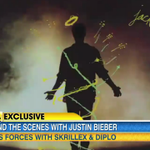 .@JustinBieber, @diplo, @Skrillex reveal the first broadcast look at #WhereAreUNowMusicVideo: http://t.co/QFBQ6ibVc5 http://t.co/jFFzG9AWxs