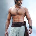 #Baahubali movie new stills http://t.co/mY0ywaRr5n