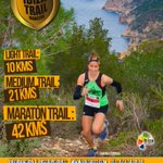 Vive una Trail repleta de emociones y sensaciones Ibiza Trail Maraton 1-11-15 http://t.co/uQMNxoBGUG @Ibiza_Travel http://t.co/xAPoIruC66