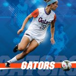 Its time to redecorate! #Gators 2015 poster is in. Heres how to get yours - http://t.co/hTeghKhaGm http://t.co/opVpgsGXTW