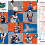 53 days until first 1st #Gators athletic event of 2015-16..Get a fall sport poster to follow http://t.co/hTeghKhaGm http://t.co/lOwBvR7zdL
