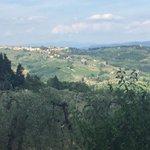 @tarasharmasaluj: The inspiration behind so much great art…easy to    c y #TarasTravelDiaries #ItalyWithKids out soon