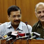 AAP budget sticks to the spirit of its manifesto #AAPatWork http://t.co/Uuo8OMz3hf http://t.co/j1YVefp0sU