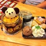 ร้าน taruto ชั้น4 เซนทรัลลาดพร้าว คืออร่อยครบทุกอย่างในเซตนี้ราคา205฿ถือว่าคุ้มได้เยอะ #Kin24hrs @aroii #อร่อยไปแดก http://t.co/AUN5Fb4sFr