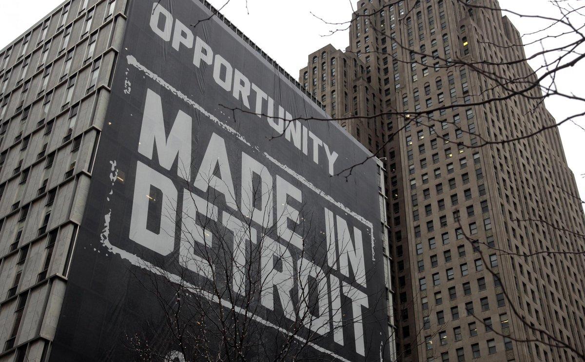 Yep, @RocketFiber's a game changer: Inside the bold plan to bring gigabit fiber to #Detroit. http://t.co/fxF4l0IXPb http://t.co/UZTLsFzVzu