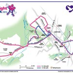 Updated map with refreshment stops @peacehospice #starlightwalk #watford http://t.co/DvzS7wktLh http://t.co/o8Fyy3krtF